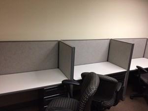 Office Furniture For Sale In Atlanta GA