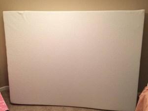 used queen mattress. 8 Inch Memory Foam Queen Mattress, Barely Used Mattress