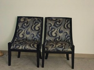 Clyde Accent Chairs From Bobs Discount Furniture. 11 Hrs Ago; Framingham, MA  ...