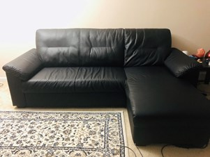 High Quality Used Couch For Sale In Redmond Wa Sulekha
