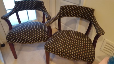 Groovy High Quality Used Chairs For Sale In Edison Nj Sulekha Caraccident5 Cool Chair Designs And Ideas Caraccident5Info