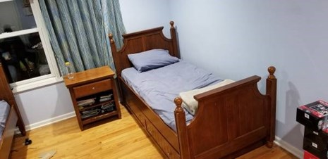 High Quality used Beds & Bedroom Furniture for sale in Southbury, CT ...