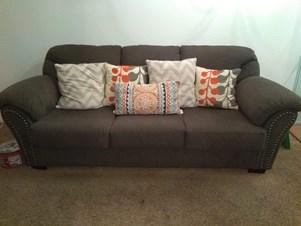 1 high quality used sofa for sale in edison nj sulekha rh us classifieds sulekha com