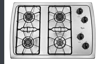 Best Deals For Used Home Appliances In Denver Co Sulekha