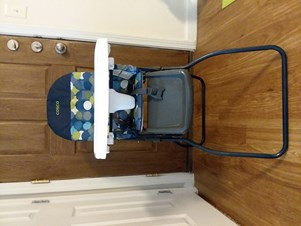 High Quality Used Baby Furniture For Sale In Elroy Wi