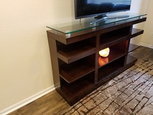 Best Deals For Used Furniture And Home Decor In Belleville