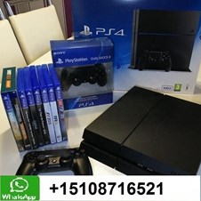 Best Deals For Used Gaming And Gadgets In Weirton Wv