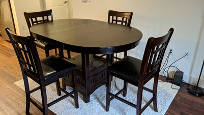 Best Deals For Used Household Items In Comfort Wv Sulekha