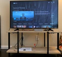 best deals for used electronic appliances in roseburg or sulekha. Black Bedroom Furniture Sets. Home Design Ideas
