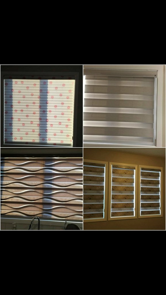 Blinds For Home Blinds For Home Office Window Blinds Home Office