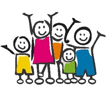 Giggles Family Childcare - Day Care Center in Edison, NJ