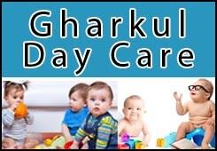 Best Indian Daycare, Preschool, Child Care in Cupertino, CA