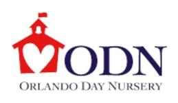 Contact Orlando Day Nursery
