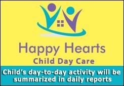 Best Indian Daycare, Preschool, Child Care in Edison, NJ
