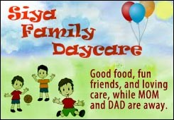how to become a licensed daycare provider