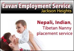 Best Indian Daycare, Preschools, Child Care in New York