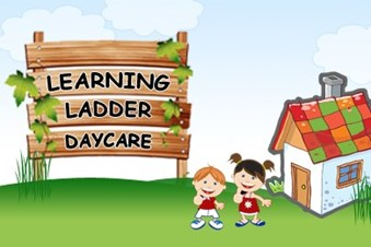 Best Indian Daycare, Preschool, Child Care in Chantilly, VA
