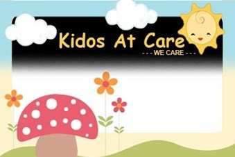 Best Indian Daycare, Preschool, Child Care in Fremont, CA (Free