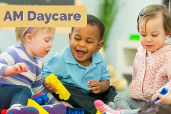 Best Child Care Providers in Fremont, CA (Free Quotes) - US