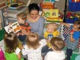 Best Indian Daycare Preschool Child Care In Annandale Va Free Quotes Us Ca Sulekha