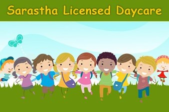 Best Indian Daycare, Preschools, Child Care in Boston (Free