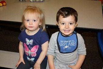Pioneer Child Care - Day Care Center in Lombard, IL | Sulekha