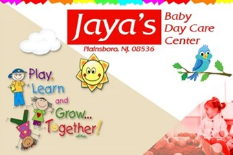 Find 170 Indian Daycare & Child Care Centers in New Jersey ...