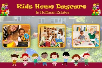 Find Nannies & Babysitters in Chicago (Hire Now) - Daycare
