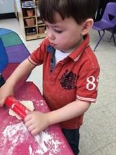 Kaplan Cooperative Preschool - Day Care Center in Hoboken