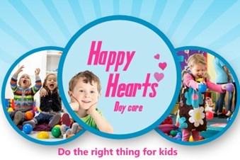 Sulekha - Indian Day Care | Indian Nanny | Babysitters