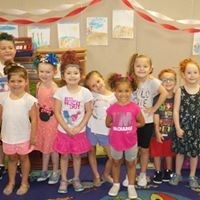 Little Beginnings Child Care Center - Day Care Center in