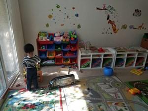 Sulekha - Indian Day Care | Indian Nanny | Babysitters | Child Care