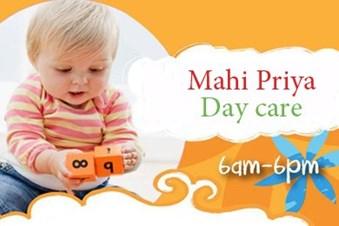Best Indian Daycare, Preschool, Child Care in Alpharetta, GA