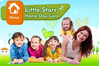 Best Child Care Providers in Boston (Free Quotes) - US & CA