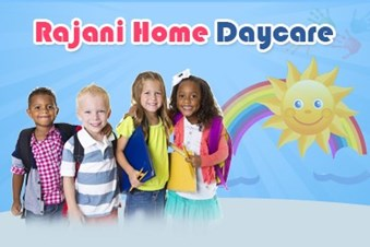 Find Nannies & Babysitters in Boston (Hire Now) - Daycare