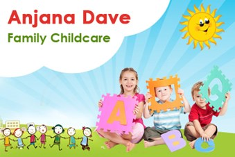 Best Indian Daycare, Preschools, Child Care in Bay Area