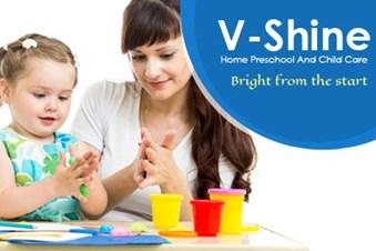 Best Indian Daycare Preschool Child Care In San Jose Ca Free