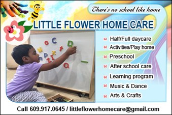 Best Indian Daycare Preschools Child Care In New Jersey Free