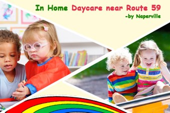 Best Indian Daycare, Preschools, Child Care in Chicago (Free