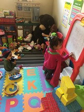 Jassi's Day Care In Fremont - Day Care Center in Fremont, CA