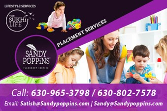 Best Child Care Providers in Chicago (Free Quotes) - US & CA Sulekha