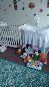 Best Indian Daycare, Preschools, Child Care in Los Angeles