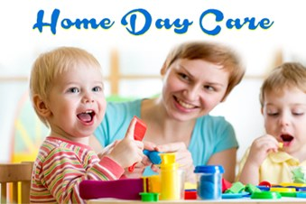 Best Child Care Providers in Chicago (Free Quotes) - US & CA