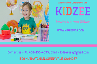 Sulekha - Indian Day Care | Indian Nanny | Babysitters