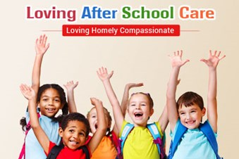 Best Indian Daycare, Preschools, Child Care in New Jersey
