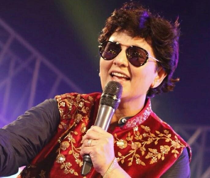 Yaad Piya Ki Aane Lagi song detail