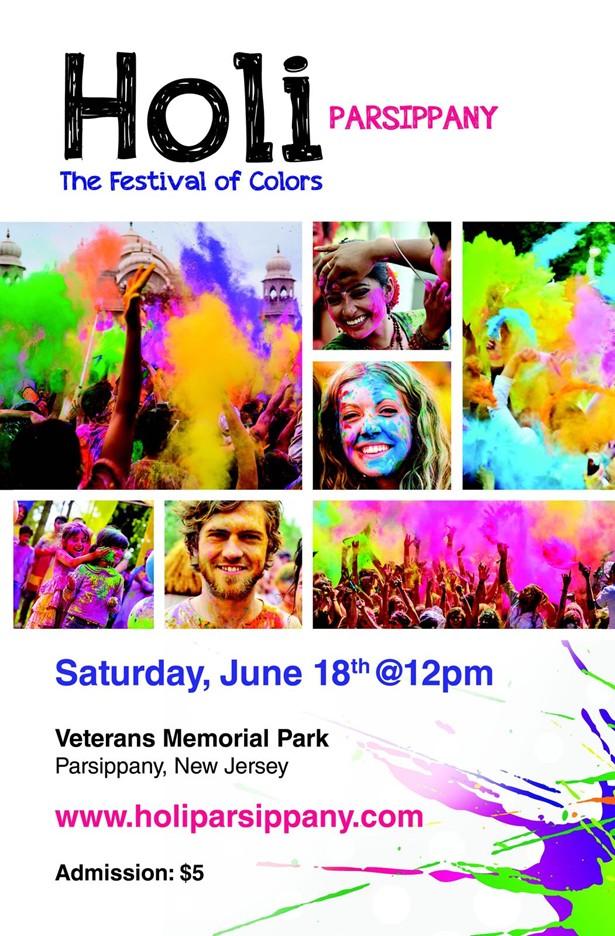 Google Calendar Event Colors