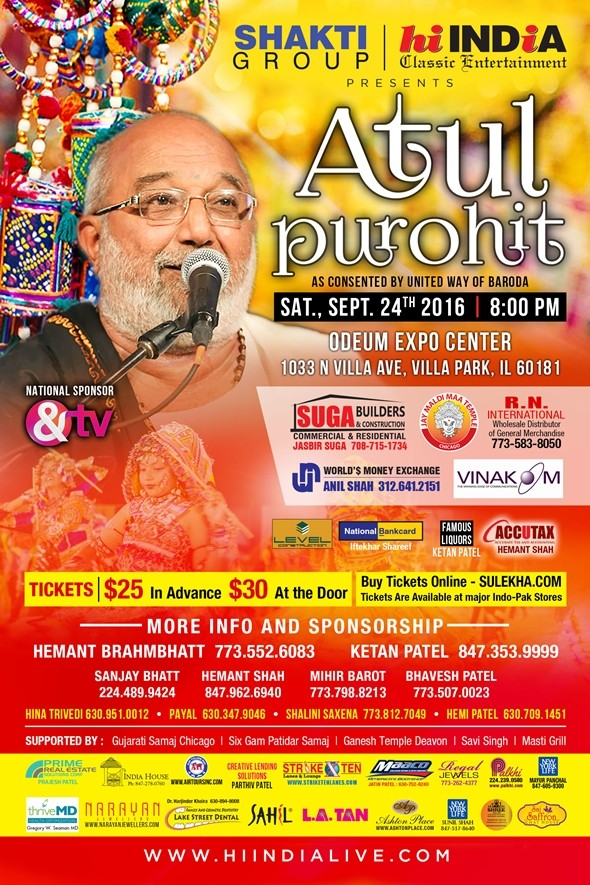 Find the list of most comprehensive Indian Event in Palo Alto, California also you can book tickets on upcoming concerts in Palo Alto, California, bollywood night, festival, cultural, new year & desi events in Palo Alto and get more events information on Sulekha.