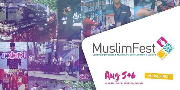 muslim matchmaking event 7 august