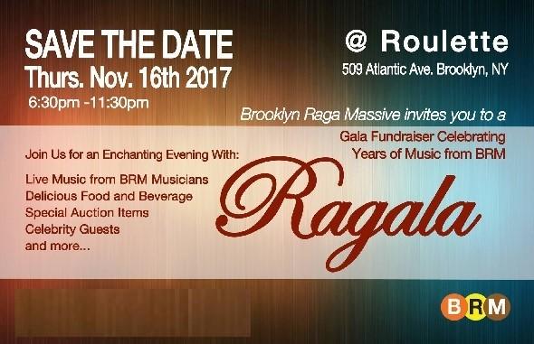 Roulette 509 atlantic avenue brooklyn ny 11217